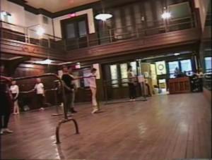Elsy Dance And…September 14, 2012 Thumbnail