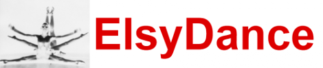 elsydance.com