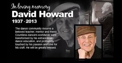 david-howard